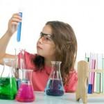 Kid Chemist